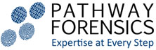 Pathway Forensics
