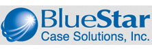 BlueStar Case Solutions