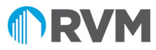 RVM Enterprises, Inc.