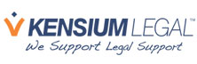 Kensium Legal