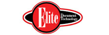 Elite Document Technology