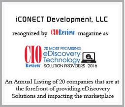 ICONECT Development, LLC