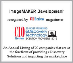 ImageMAKER Development